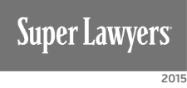 superlawyer-web
