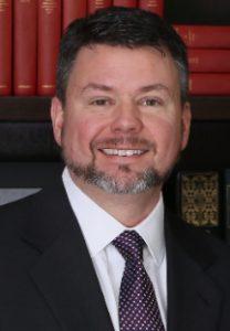 Marc Stewart